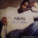 Albumas: Don't Matter