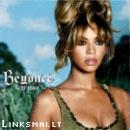 Albumas: Beautiful Liar