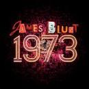 Albumas: 1973