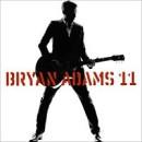 Albumas: 11