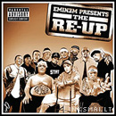 Albumas: Eminem Presents the Re-Up