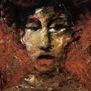 Albumas: Venus Doom