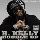 Albumas: Double Up