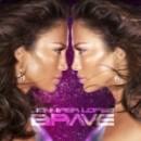 Albumas: Brave