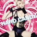Albumas: Hard Candy