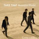 Albumas: Beautiful World