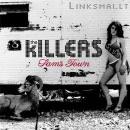 Albumas: Sam's Town