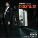 Albumas: Shock Value