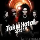 Albumas: Scream